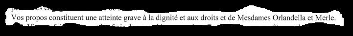 labruyere_027