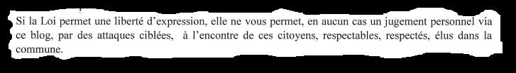 labruyere_028