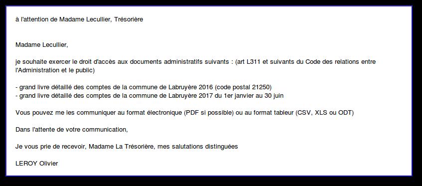 labruyere_068_01