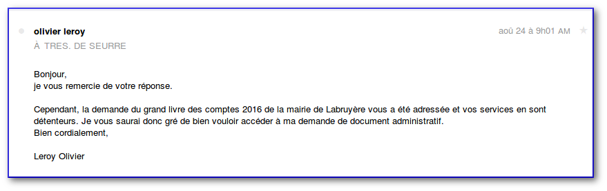 labruyere_068_03