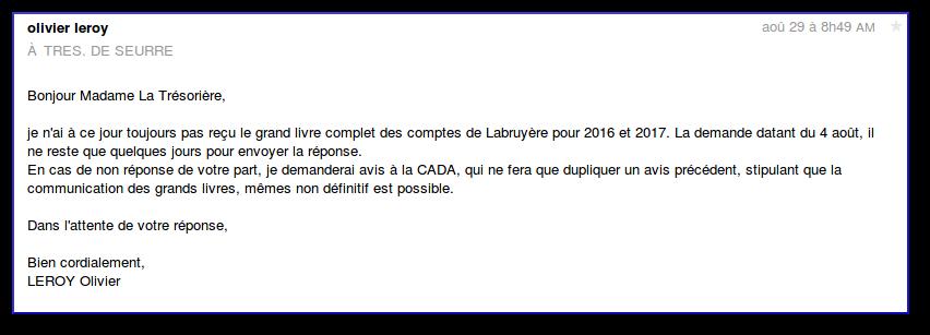 labruyere_068_04