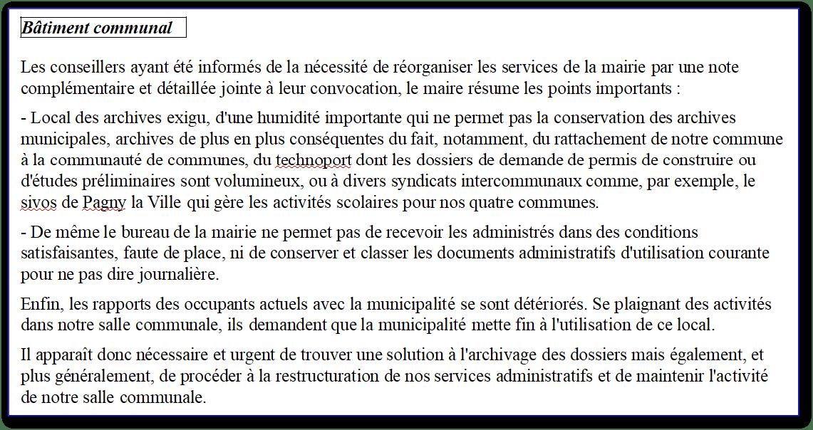 labruyere_108