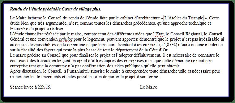 labruyere_111