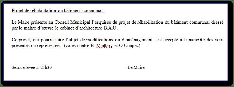 labruyere_115